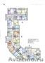 Продаю 1-ю квартиру в ЖК Европейский по цене подрядчика