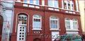 Полностью меблированная просторная квартира в центре г. Вупперталь-Бармен,  Север