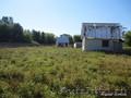 Продам дом с.Михайловка Саратовский район - Изображение #2, Объявление #1592393
