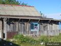 Продам дом с.Михайловка Саратовский район - Изображение #3, Объявление #1592393