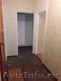 Продаётся 2-комнатная большая  квартира с ремонтом и мебелью на Уфимце
