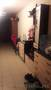 продаю 2-комнатную квартиру с евроремонтом на Блинова,  35