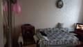 Продаётся 1-комнатная квартира с обычным ремонтом на Фёдоровской,  1