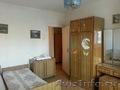 Продажа большой 2-комнатной квартиры (52.8 м2) на Бардина,  д.1