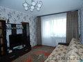 Продажа большой 2-комнатной квартиры (60 м2) ухоженной на Батавина,  13