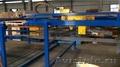 Станок для производства 3D заборов и ограждений - Изображение #4, Объявление #1611522