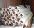 Укрывной материал,  Банерное полотно,  Тент,  Полог б/у (3х6)
