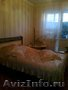 Продам 3-х ком. кв. на Чернышевского и 2-й Садовой - Изображение #4, Объявление #1272502