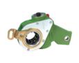 Рычаг регулировочный HOTTECKE HTB - A620/ 79620
