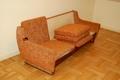 вывозим мебель т 464221