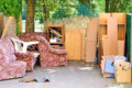 мебель на вывоз т 464221